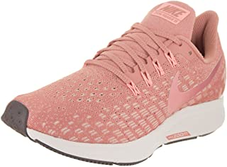 Women's Running Shoes, 20 UK Wide