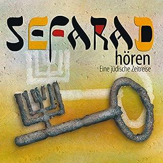 Sefarad hören Titelbild