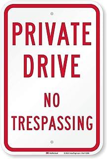 Billboard for Lionel Holder Nash Automobile Golden Airflyte Sure Fun to drive