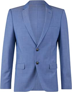 HUGO Men's Business Suit Jacket