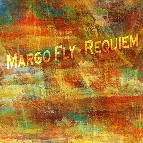 Margo Fly