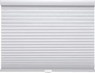 Best 50 wide blinds Reviews