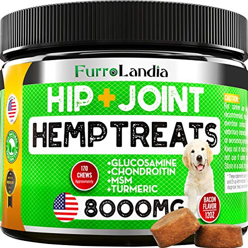 Natural Joint Supplements