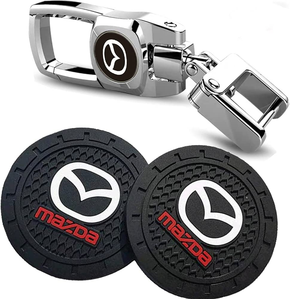 Vehicle Auto Cup Holder Courier shipping free shipping Insert Coaster Anti Selling and selling Mat Car Slip
