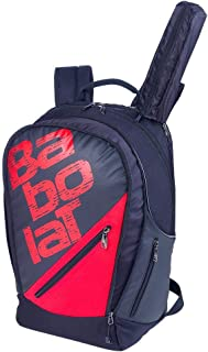 Babolat Backpack Expand Team Line Mochila, Unisex Adulto
