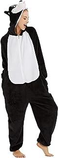 Amazon.es: pijama lobo