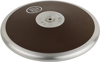 Vinex Disco de competición Super Challenge - 1,00 kg - 1,50 kg - 2,00 kg