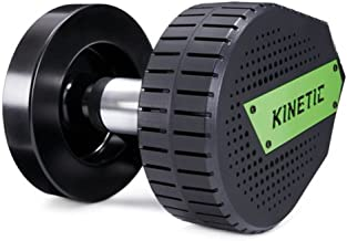 Kinetic Smart Control Bike Trainer Resistance Unit