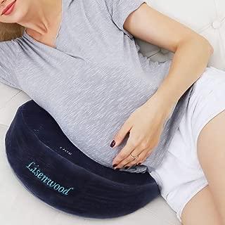 Best balanced body pregnancy wedge Reviews