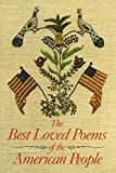 American Poems Review and Comparison