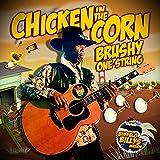 Chicken in the Corn (feat. Buffalo Billy's)