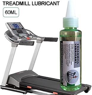 Amazon.es: Última semana - Máquinas de cardio / Fitness y ...