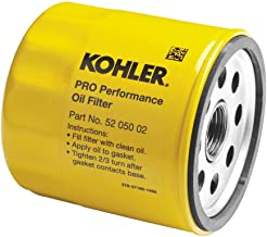 Kohler 52 050 02-S1 Oil Filter
