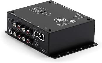 JL Audio TwK-88 System Tuning Digital Signal Processor 8-Ch. Input & Output