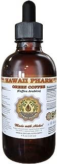 Best liquid caffeine extract Reviews