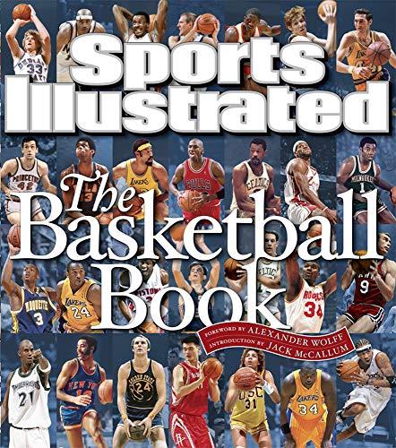 Sports...
