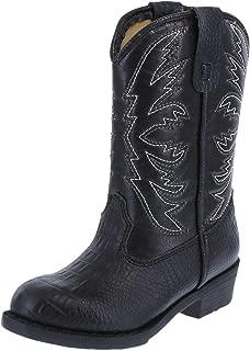 Boys' Toddler Western Boot