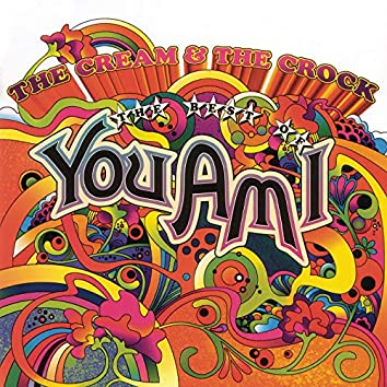 The Cream & The Crock... The Best of You Am I (Deluxe Edition)