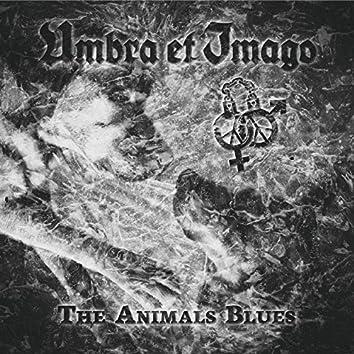 The Animal's Blues