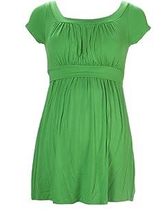 Olian APPAREL レディース US サイズ: XS カラー: グリーン