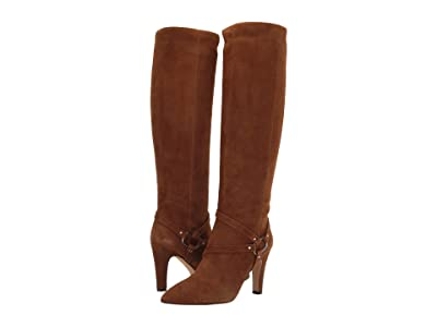 Vince Camuto Charmina (Vintage Brown) Women