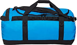 ae5e4165cf Amazon.fr : The North Face - Sacs de voyage / Valises et sacs de ...