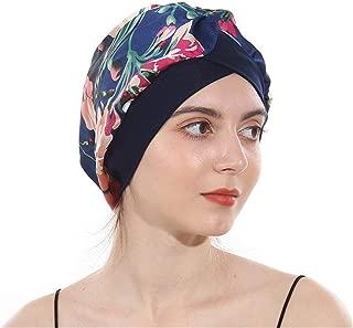 Best silk turban for sleeping Reviews