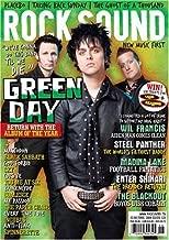 rock sound subscription