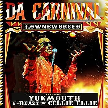Da Carnival
