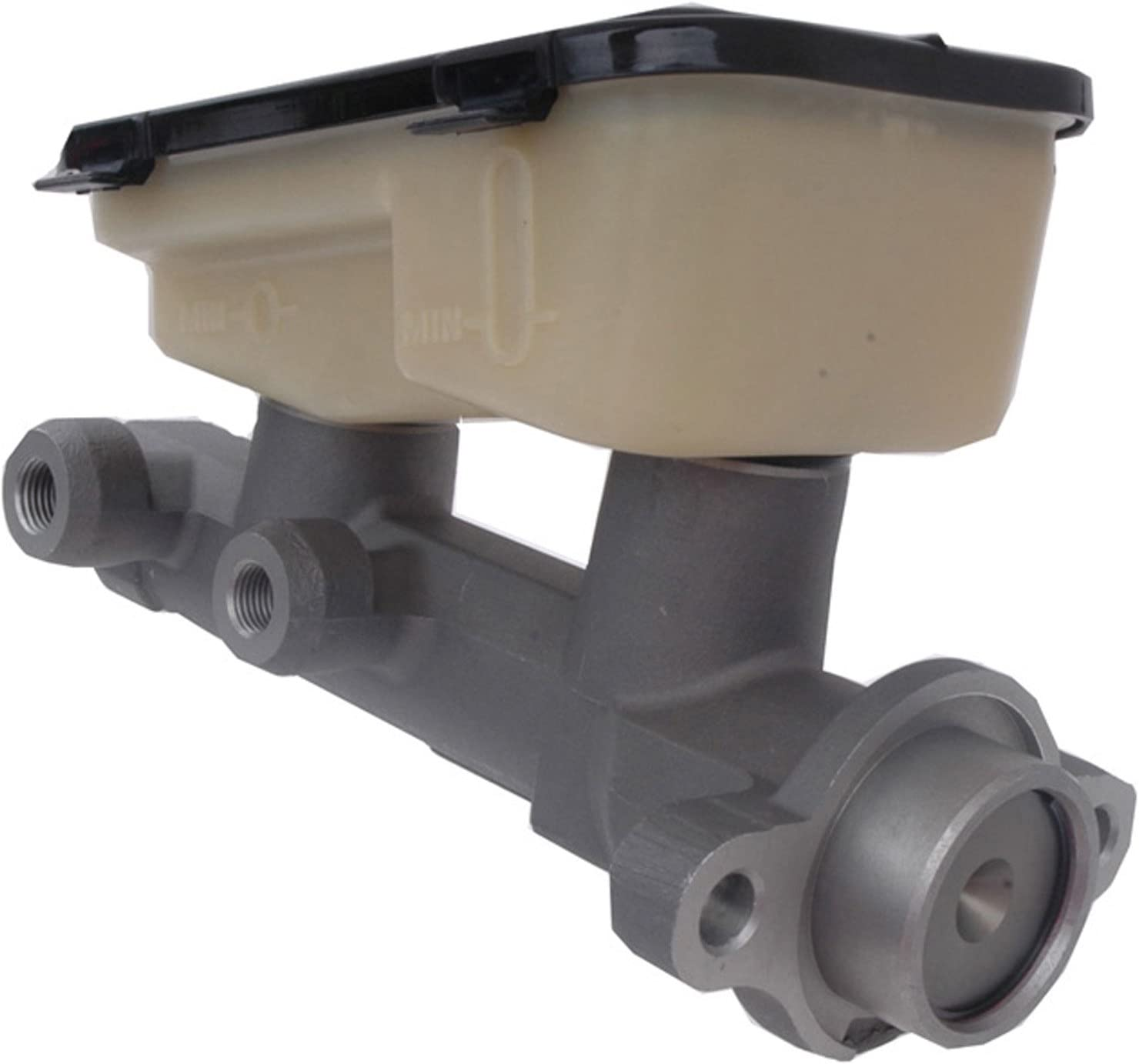 ACDelco Overseas parallel import regular item Professional 18M198 Brake Master Cylinder Popular shop is the lowest price challenge Assembly