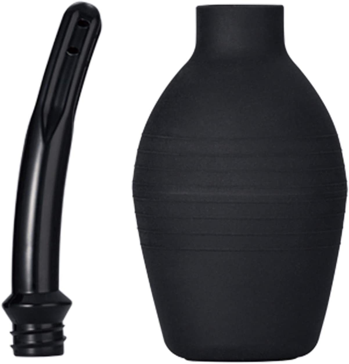 TopQuaFocus Enema online shop NEW before selling ☆ Bulb Anal Women' Douche for Cleaner