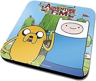 Amazon.es: Hora de Aventuras: Finn: Juguetes y juegos