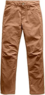 The North Face Men's M Motion Pant