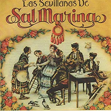 Las Sevillanas de Salmarina