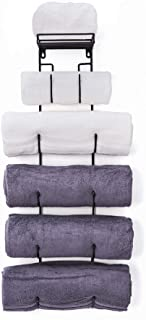 Best wine rack towel rack Reviews