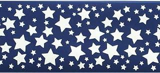 Best star wallpaper border Reviews