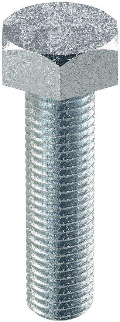 HHCS New product!! 5 16-24x1-1 4 ZP Gr Steel PK100 gift