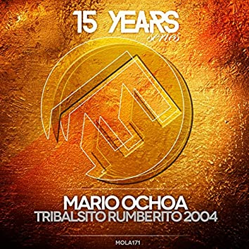 Tribalsito Rumberito (2004)