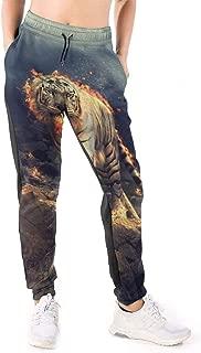 Femmes Serpent Imprimé Animal Leggings doux look Stretch Lady Leopard Pantalon 8-22