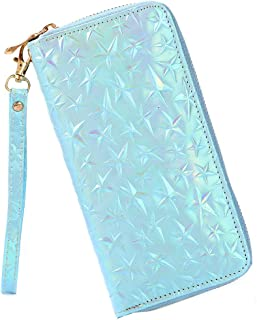 Amazon com: Blue Star - Wallets / Wallets, Card Cases