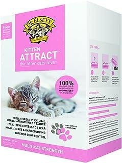 Cat Attract Kitten Attract Litter, 9.08 kg