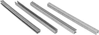 10 Mejor Grapas De Aluminio Para Embutidos de 2020 – Mejor valorados y revisados
