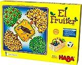 HABA-El Fruiter (303667)