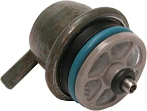 Best 5.3 vortec fuel pressure Reviews