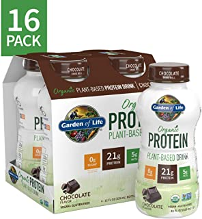 Best protein bites coconut Reviews
