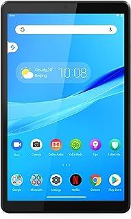 "Lenovo Tab M8, 8"" İnç Tablet, HD MediaTek Helio A22 2.0GHZ, 2 GB GDDR5, 32GB eMMC, ZA5G0100TR"