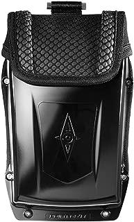Point 65 Sweden 317400 Boblbee Nano Outdoor Backpacks, Black