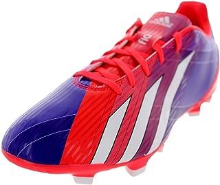 adidas Messi F10 TRX FG