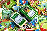 Blitz Champz   Football Card Game (Ages 7+)   Fun Family Game   Party Game   Gifts for Football Fans   Card Game for Kids   Card Game for Adults