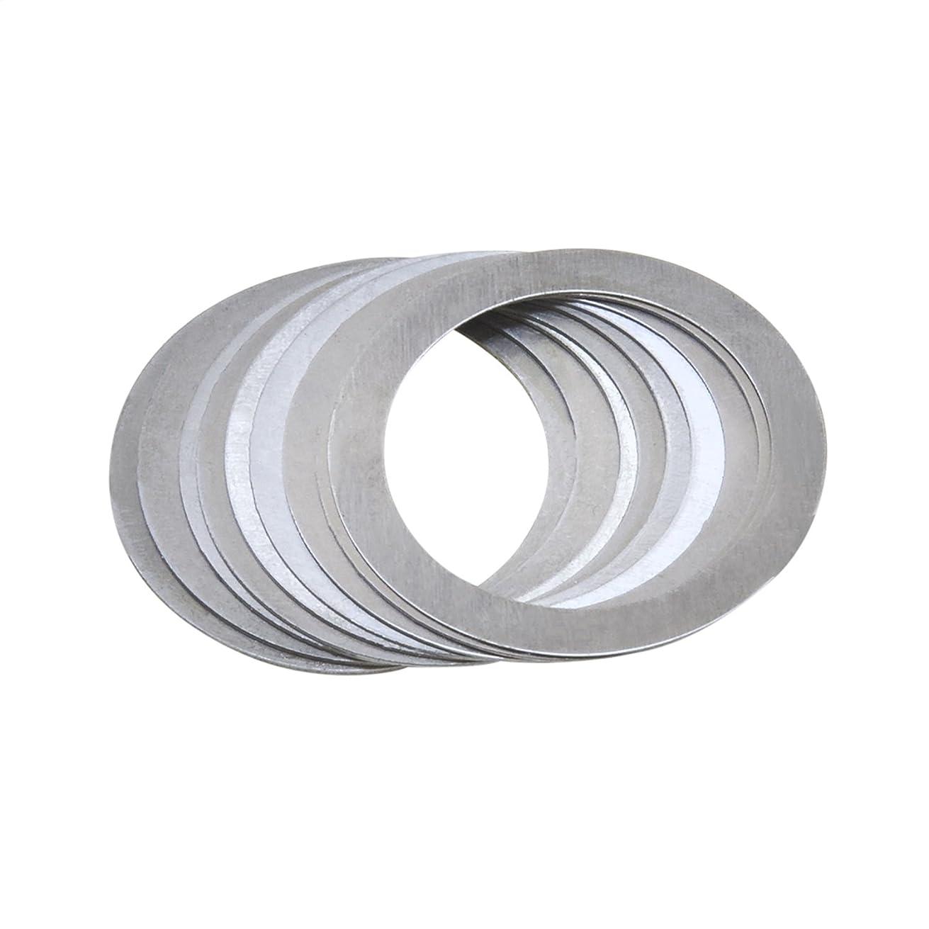 Yukon Gear & Axle (SK 34801) Replacement Pinion Preload Shim for Dana 60/61/70-U Differential